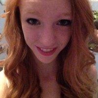 Diana Auckly | Social Profile