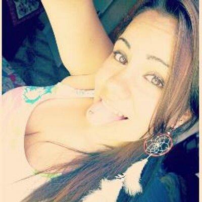 Alinis Moreira