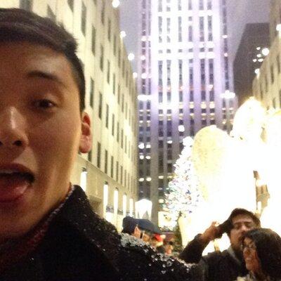 Alexander Xu | Social Profile