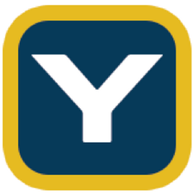 Yodlee SmallBusiness | Social Profile