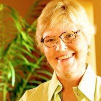 Cynthia Gustavson | Social Profile