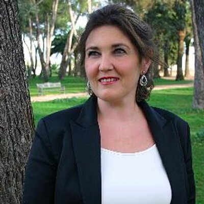 Fernanda Jaramillo | Social Profile