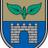 Salaspilsnovads