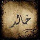 kalied (@011235382) Twitter
