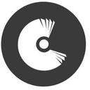 mediaforbuyers.com
