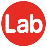 MakerLabNL