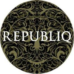 REPUBLIQ CLUB Social Profile
