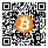 @BitcoinSteve