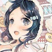 SK | Social Profile