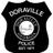 Doraville Police