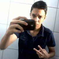 Matheus Vinícius | Social Profile