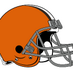BrownsAllNews - Cle. Browns News - All news about Cleveland Browns