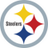 SteelersAllNews profile