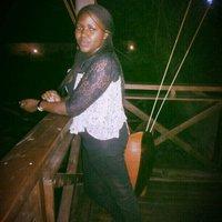 Lucy Kamau | Social Profile