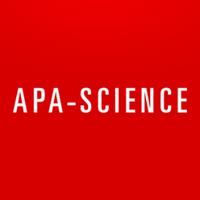 APA_Science