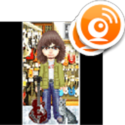 HiP-Sound (ととろう) | Social Profile