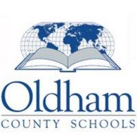 OldhamCoSchools