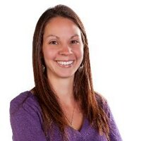 Jessica Torres | Social Profile