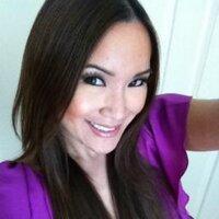 Carla M. | Social Profile