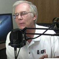 Bruce Naylor | Social Profile