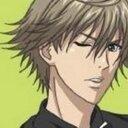 shiraishi_bot