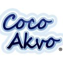 Coco Akvo Sverige