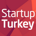 Startup Turkey's Twitter Profile Picture