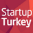 @startupturkey