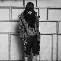 jerome allen lorico | Social Profile