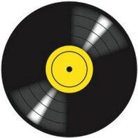DiscogsBest