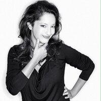Heather Backman | Social Profile