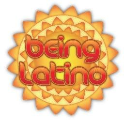 BeingLatino Social Profile