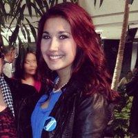 Tracey Ranck | Social Profile