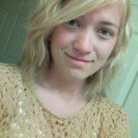 Christin Noelle   Social Profile