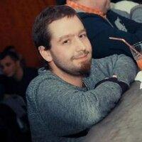 Perry Rajnovic | Social Profile