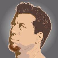 Andrew Hetzel | Social Profile