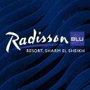 Radisson Blu Sharm