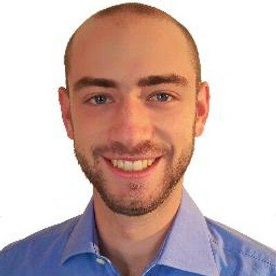 Daniel Colm   Social Profile