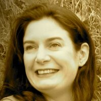 Kirsty F. Wilkinson | Social Profile