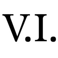 Vincent Isambart | Social Profile
