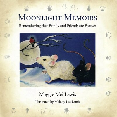 Moonlight Memoirs