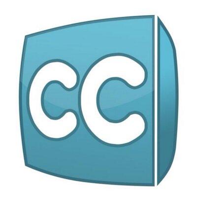 CubeCart   Social Profile