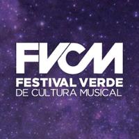 Festival Verde   Social Profile