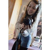 Jessie ✨ | Social Profile
