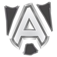 andrew makahinda | Social Profile