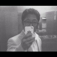 윤종권 | Social Profile