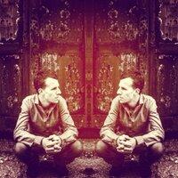 Jeffrey Atom | Social Profile