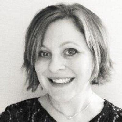 Lauren Bradshaw | Social Profile
