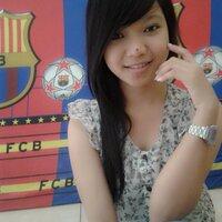 @niisa_nisul