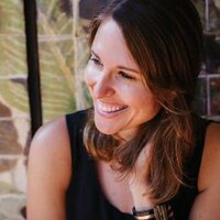 Kylie Stewart | Social Profile